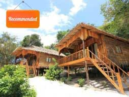 hvid-strand-bungalower-on-koh-Rong-ø-i-cambodia