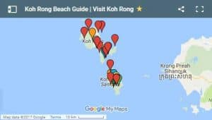 Interactive-Map-of-Koh-Rong