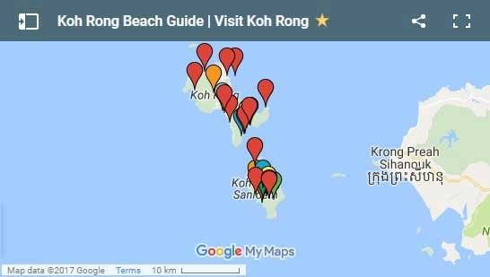 Interactieve-Map-of-Koh-Rong