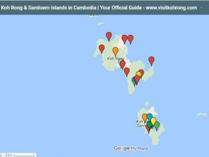Video-Map-of-Koh-Rong-and-Samloem-Islands-in-Cambodia