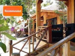 Sol-Strand-Resort-on-Koh-Rong-Samloem-Insel-in-Kambodscha-Guide