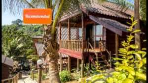 Happy-Elephant-Bungalows-on-Koh-Rong-Island-in-Cambodia