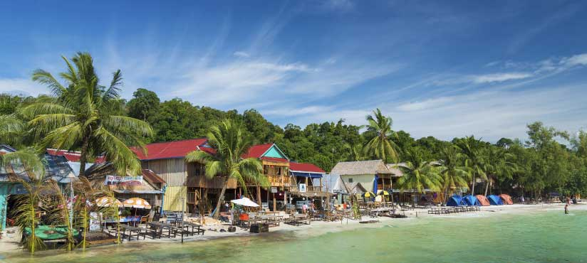 Koh-Touch-on-koh-Rong-Island-Kambodza
