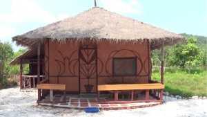 Pura-Vita-Resort