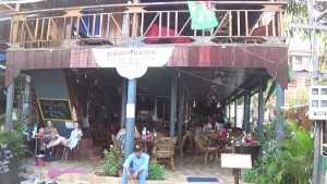 White-Rose-Guest-House-on-Koh-Rong-Island-in-Cambodia