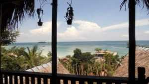 island-palace-bungalows-resort-on-koh-rong-island-in-cambodia