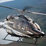 bell-helicopter-koh-rong-and-samloem-island-in-cambodia