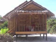 Beach-Park-Resort-on-Koh-Rong-Samloem-Insula-in-Cambodgia