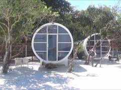 The-Pipes-Resort-on-Koh-Rong-Samloem-Island-in-Cambodia
