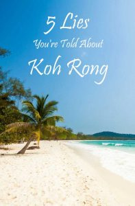 5-Lies-You-Are-Told-About-Koh-Rong