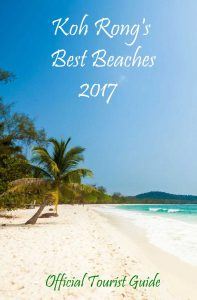 Koh-Rong-Best-Beaches-2017