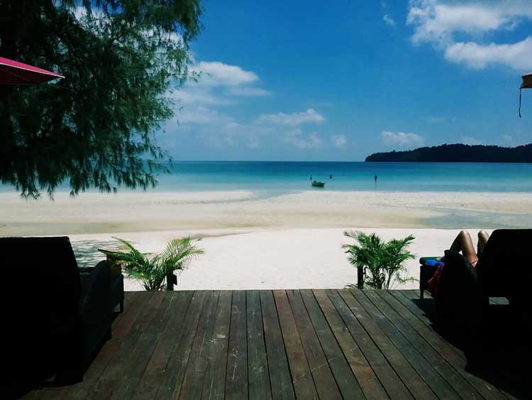 Sol-Beach-Resort-он-Koh-Rong-Samloem