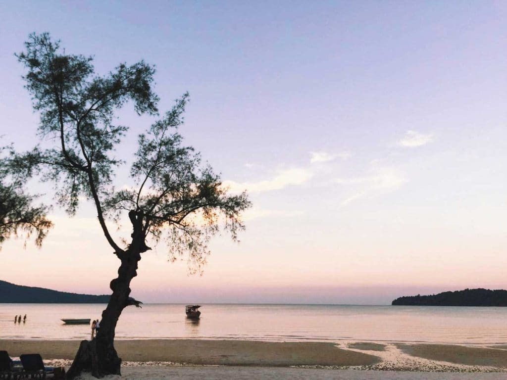 Sarazin-Bay-on-Koh-Rong-Samloem
