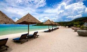 Sok-San-Beach-Resort-on-Koh-Rong-Island-in-Cambodia