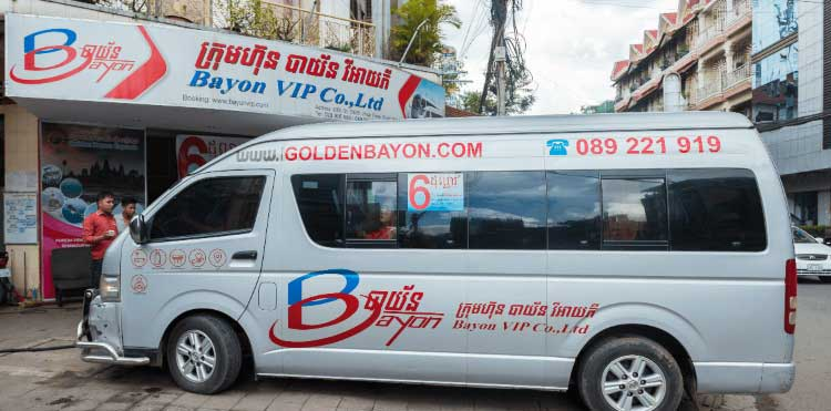Bayon-VIP-Bus-From-Phnom-Penh-do-Sihanoukville