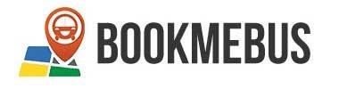 Logo Bookmebus