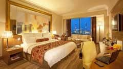 Pesan Hotel Kunjungi Koh Rong