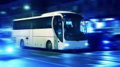 Buku Transportasi Asia